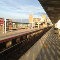 LIRR - Ronkonkoma Station - 92 tips