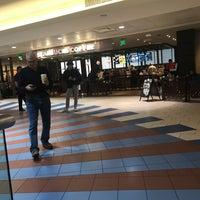 Photo taken at Starbucks by Dorsie R. on 1/25/2018