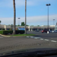Photo Taken At Meyerland Plaza By Peralta On 5 8 2013