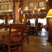 10/10/2012にTricia M.がT. Cook'sで撮った写真