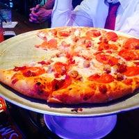 Das Foto wurde bei OT Tavern von Kent W. am 7/31/2014 aufgenommen