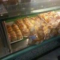 11/2/2012에 Matheus N.님이 Restaurante e Confeitaria Lopes에서 찍은 사진