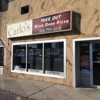 Carlo S Restaurant Yonkers Italian Restaurant In