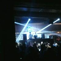 รูปภาพถ่ายที่ Buda Club โดย Semih O. เมื่อ 3/1/2013
