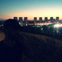 6/19/2013 tarihinde 🇹🇷 TOLGA B.ziyaretçi tarafından Meydan Batıkent'de çekilen fotoğraf