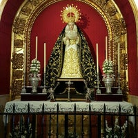 Foto diambil di Santuario de la Victoria oleh Tom V. pada 9/23/2015