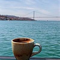 3/13/2021 tarihinde Emreziyaretçi tarafından İnci Bosphorus'de çekilen fotoğraf