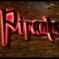 รูปภาพถ่ายที่ Piranha Nightclub โดย Miso H. เมื่อ 7/21/2012