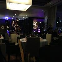 1/12/2013にНиколайがRoberto'sで撮った写真