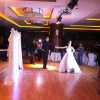 รูปภาพถ่ายที่ CK Farabi Hotel โดย Murat Can Ö. เมื่อ 12/1/2012