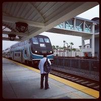 Metrolink Buena Park Station - 14 tips
