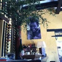 Foto tomada en Restaurante Salou Cartagena por Débora M. el 2/13/2013