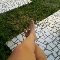 รูปภาพถ่ายที่ Pousada Porto Tropical โดย Morganna M. เมื่อ 3/29/2013