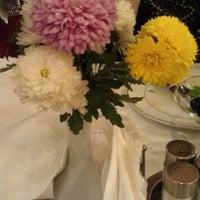 รูปภาพถ่ายที่ Prestige Business Hotel โดย Anya D. เมื่อ 10/13/2012