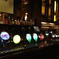 Foto scattata a The Waterloo Bar da Natalia il 10/26/2012