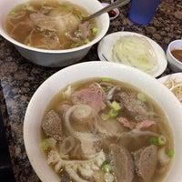 Снимок сделан в PHO 21 - Western пользователем Marc A. 11/22/2013