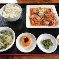福亭 (フクテイ) - 長者町/台湾料理 [食べログ]