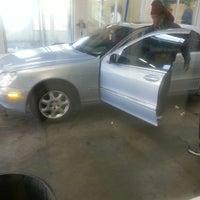 Smart Car Wash >> The Smart Car Wash 13589 Minnieville Rd
