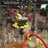 4/15/2016 tarihinde ÇıLGIN 👑 SeDAt .ziyaretçi tarafından Coffeemania'de çekilen fotoğraf