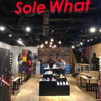 d98d900d6e ... Photo taken at Sole What by Muhd A. on 8 11 2017 ...