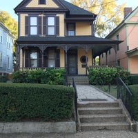 Martin Luther King Jr Birth Home History Museum In Old Fourth Ward