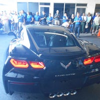Cox Chevrolet Bradenton >> Cox Chevrolet Auto Dealership