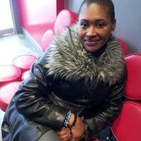 Das Foto wurde bei Café Rue 52 von Tamara M. am 1/15/2013 aufgenommen