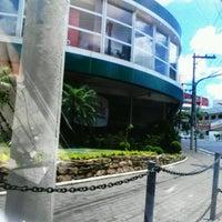 Foto tirada no(a) Sonda Supermercados por Melissa M. em 11/11/2012