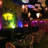 รูปภาพถ่ายที่ Canal Club โดย Canal Club เมื่อ 8/2/2013