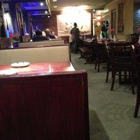 Bangkok Thai Thai Restaurant In Washington