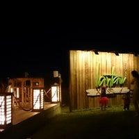 Lantaw Native Restaurant - 74 tips from 2976 visitors
