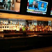 7/25/2013에 Paul S.님이 Huberts Sports Bar & Grill에서 찍은 사진