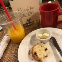 Das Foto wurde bei Sugar Hill Cafe von Luiza P. am 8/24/2017 aufgenommen