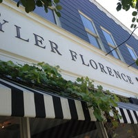 417b13a04dd9 The Tyler Florence Shop (Now Closed) - Downtown Mill Valley - 3 tips