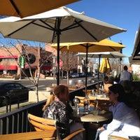 12/2/2012 tarihinde Robb J.ziyaretçi tarafından Cherry Creek Grill'de çekilen fotoğraf