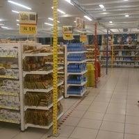 Foto tirada no(a) Lojas Americanas por Pablo P. em 2/8/2013
