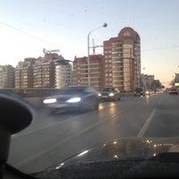 Foto tirada no(a) Rostov-on-Don por Артем em 11/11/2012