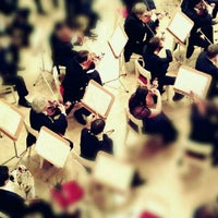Photo prise au Grand Hall of St Petersburg Philharmonia par Ангелина Г. le1/26/2013