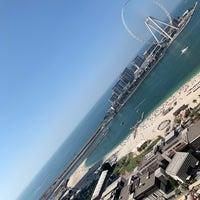 Foto diambil di The Beach oleh Faisal pada 11/6/2019