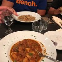 Photo prise au Pushkin Restaurant par Lena S. le8/8/2017
