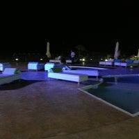5/11/2013にLucia P.がPraia Beach Resortで撮った写真