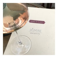 รูปภาพถ่ายที่ Jasmine Gastro Bar โดย Petros B. เมื่อ 6/5/2017