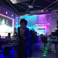 2/19/2015에 Rosina A.님이 Chorus Karaoke & Lounge에서 찍은 사진