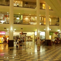 ... Foto tirada no(a) Shopping Aldeota por Murilo M. em 10 14 ... e6faea745a