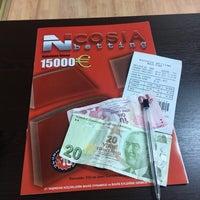 Lefkonos street nicosia betting sports betting pro tips for fishing