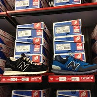 new balance factory outlet collingwood vic
