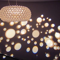 Foto tirada no(a) Dee Lincoln's Bubble Bar & Private Events por theicp em 10/16/2012