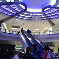 5/3/2013에 Seva I.님이 Tysons Corner Center에서 찍은 사진