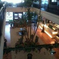 Das Foto wurde bei Mezzaluna von Cept S. am 10/13/2012 aufgenommen