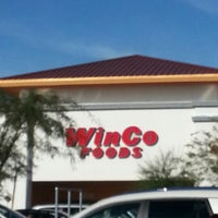 Winco Christmas Eve Hours.Winco Foods Supermarket In Mesa